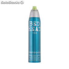 Tigi - BED HEAD masterpiece massive shine hair spray 340 ml