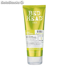 Tigi - BED HEAD re-energize conditioner 200 ml