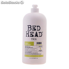 Tigi - BED HEAD re-energize shampoo 2000 ml