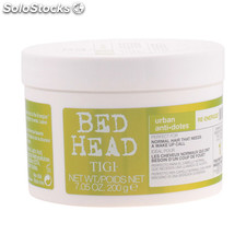 Tigi - BED HEAD re-energize urban anti-dotes mask 200 gr