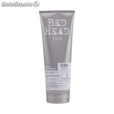 Tigi - BED HEAD reboost urban anti-dotes scalp shampoo PDS02-p3_p1595114