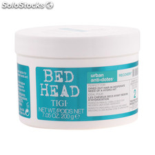 Tigi - BED HEAD recovery treatment mask 200 ml