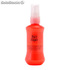 Tigi - BED HEAD some like it hot serum spray 100 ml