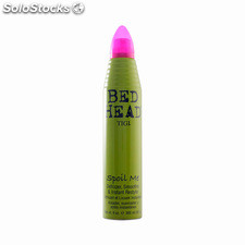 Tigi - bed head spoil me spray 300 ml