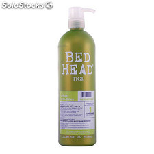 Tigi - BED HEAD urban anti-dotes re-energize conditioner 750 ml