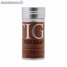 Tigi - bed head wax stick 75 gr