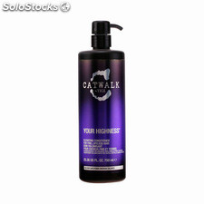 Tigi - CATWALK your highness elevating conditioner 750 ml
