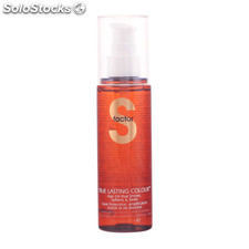 Tigi - S FACTOR true lasting colour oil serum 100 ml