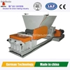 Tile Mixing Machine-Double Shaft Mixer