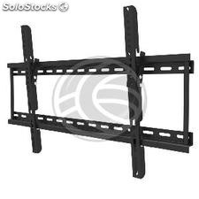 """Tilting wall mount for flat screen 32\"""" to 60\"""" (OR25)"""