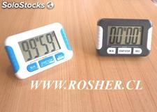 Timer digital de 99.59.minutos
