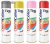 Tinta Spray Chemicolor