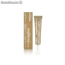 Tinte Majiblond Lóreal Formato Outlet 50 ml