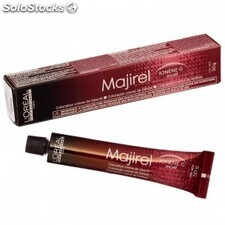 Tinte Majirel Loreal 50 ml