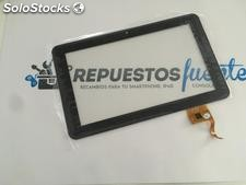 Tira de led tv Panasonic tx-420AS500E SV04A88_Rev3_B_4LED_130930