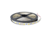 Tira Interior 72W IP20 60LED/m Blanco Neutro