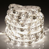 Tira LED Blanca para Interiores MegaLed (3 m + 90 LED) - Foto 3