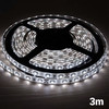 "Tira led Blanca para Interiores MegaLed (3 m + 90 led) ""nuevo"" (17.7x3.4x27.4)"