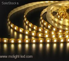 Tira led Flexible (smd5050)
