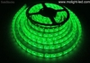 Tiras led Verde 300led/Rollo led Strip