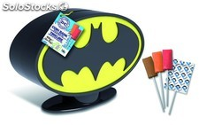Tirelire batman 60G