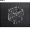 Tirelire plexiglas easy - Photo 1