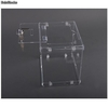 Tirelire plexiglas easy - Photo 2