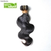 Tissage Cheveux chinois naturel - Photo 2