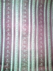 tissus jacquard 30dhs a partier 200dhs prix fabric - Photo 3