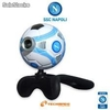 Tm-foot-napoli webcam ssc napoli 1.3 mpx