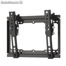 Tm - soporte inclinable TMSLC128XS 20KG hasta 43""