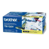Tn130y. brother toner laser amarillo