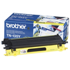 Tn135y. brother toner laser amarillo