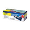 Tn320y.brother toner laser amarillo