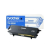 Tn6600. brother toner laser negro