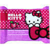 Toallitas desmaquillante 10UD hello kitty - brevia - hello kitty - 8410800066281