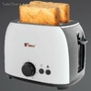 Toaster 2 tranches 1000w