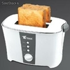 Toaster 2 tranches 750-850w