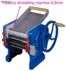 Tobacco shredder (tsh11)