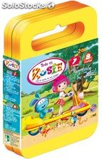 **todo es rosie Vol.7 & 8 Pack (2DVD)/dv