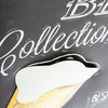 Toile de Lin Beer Collection - Photo 2