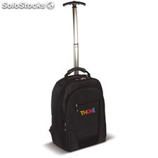 Tolley backpack