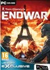Tom Clancys End War (Exclusive) PC