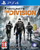 Tom clancys the division/PS4