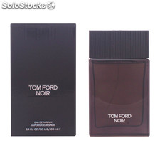 Tom Ford - NOIR edp vaporizador 100 ml