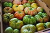 Tomates Heirloom - Foto 2