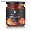 Tomato Huile d'olive extra vierge (220ml)