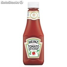Tomato Ketchup Red 300 ml
