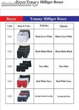 Tommy Hilfiger bokserki hurt wholesale