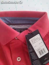 Tommy hilfiger originale polo